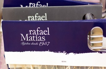 01RAFAEL_MATIAS_01