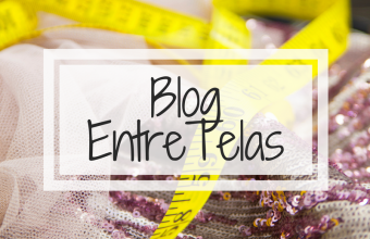 Blog Entre Telas Rafael Matías Tejidos