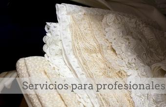Tejidos-Rafael-Matias-Servicios-Profesionales-Moda