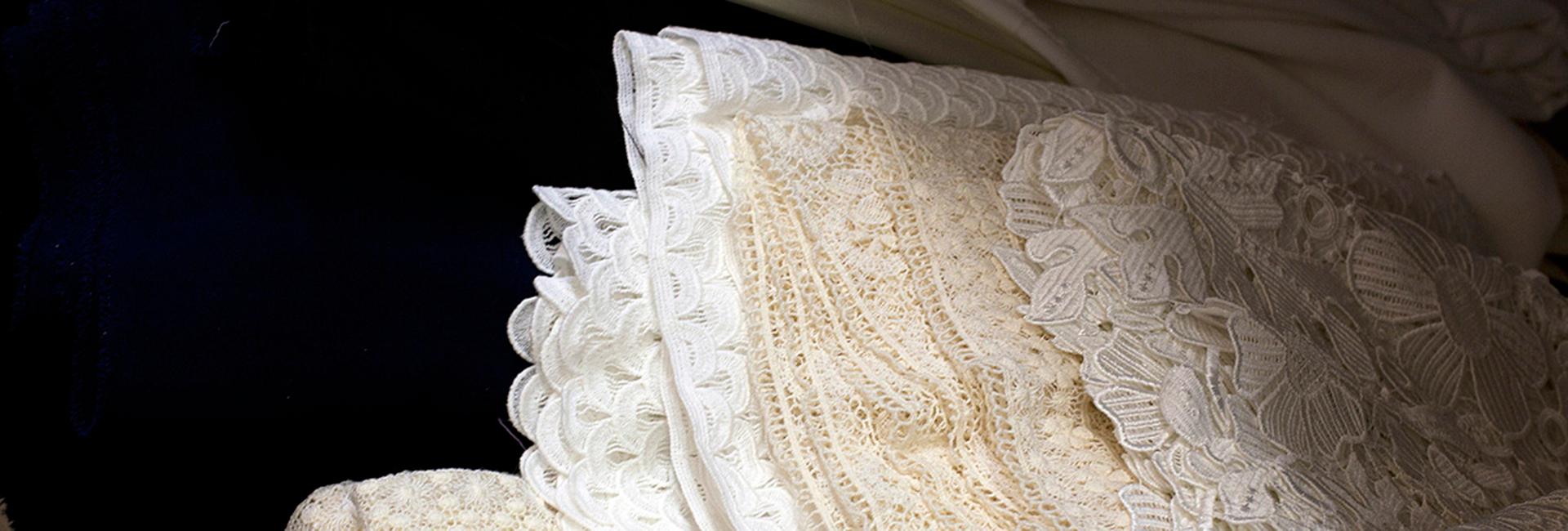 vestido de novia, madrinas. ceremonia