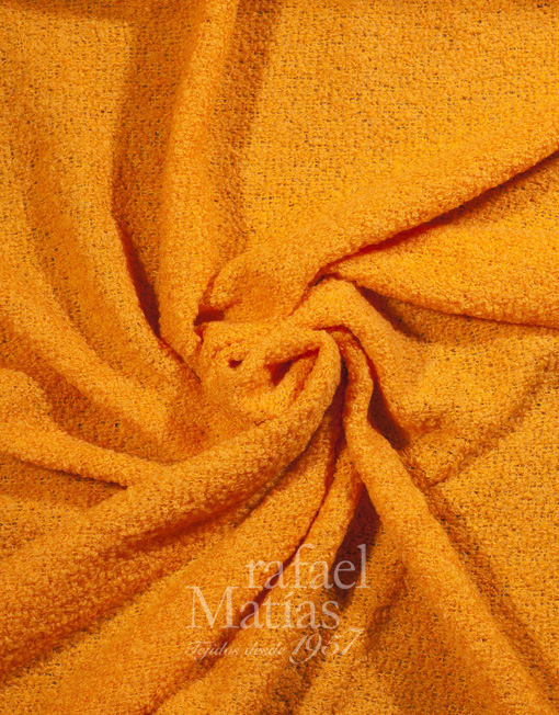 Rafael-Matias-Shop-Online-685878-Baquilla-Lana-Naranja