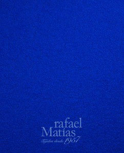 Baguilla-Azulon-Rafael-Matias-685876-
