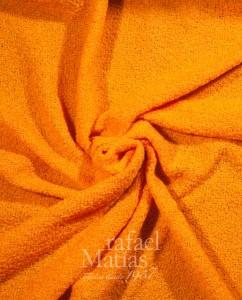 Baguilla-Naranja-Rafael-Matias-685878