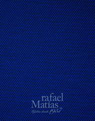 Chanel-Botonato-Azul-Rafael-Matias-634590-