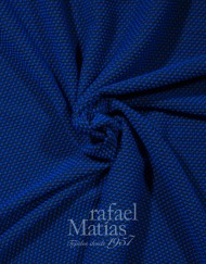 Chanel-Botonato-Azul-Rafael-Matias-634590