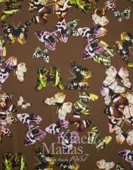 Charmeuse-marron-estampado-mariposa-745843-Rafael-Matias-