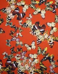 Charmeuse-rojo-estampado-mariposa-745841-Rafael-Matias-