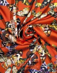 Charmeuse-rojo-estampado-mariposa-745841-Rafael-Matias