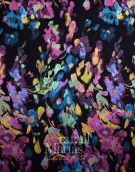 Jacquard-Negro-flores-moradas-Rafael-Matias-634570-