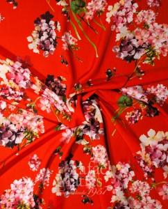 Marrocain-Crep-Estampado-flores-Rafael-Matias-747901