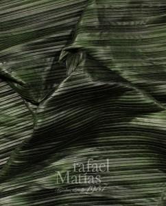 Piel-Plisada-Verde-Rafael-Matias-606261