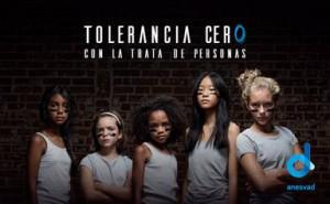 Fair-Saturday-Tolerancia-Cero-Contra-La-Trata