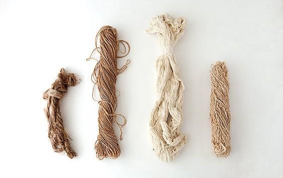 Las fibras textiles Rafael Matas Tejidos El diccionario textil
