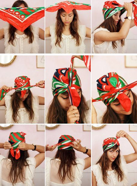 tejidos-turbantes-y-pañuelos-3