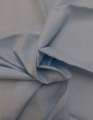 Tela lino azul 705696. Rafael Matías Tejidos