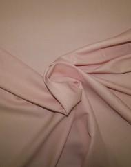 Tela lino rosa