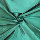 Tela mikado verde