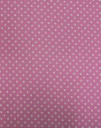 Tela crep lunar rosa