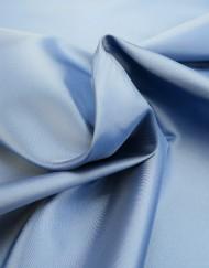 Tela mikado azul