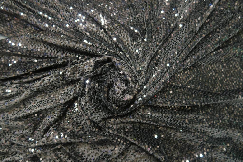 Tela-martele-negro-lentejuelas-606947-rafael-matias-tejidos