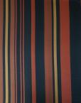 Tela twill rayas 625194. Rafael Matías Tejidos